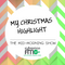 My Christmas Highlight   The Mid-Morning Show on Inspiration FM – 6/1/17