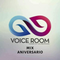MIX ANIVERSARIO - VOICE ROOM 2K19 - DJ MICKY BEAT