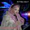 Trance Ran NO.3