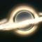 Cloud Cuckoo Trance Vol.5 - Interstellar