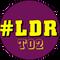 #LimaDeRadio #T02 Programa #67 Noviembre 14, 2017
