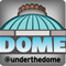 Domecast No. 157: Five ex-governors band together