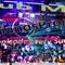 HandsProgrez Club Mix #051