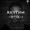 Tom Hades - Rhythm Converted Podcast 334 with Tom Hades (Live from BT59, Bordeaux, France)