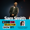 The Selector (Show 871 Ukrainian version) w/ Sam Smith