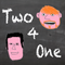 1: Two 4 One - Ep 81 - The Chase (The one that got away)
