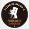 Cassette Relics 2 - Power Jam FM, Summer 1995