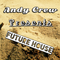 Andy Crew Presents - The Future House