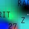 Radio Lakritz Nr.27