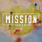 Mission's Sunday - Tom Sears - The Great Commission