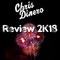 Review 2K18
