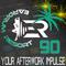 Eardrum Resort - Episode 90