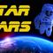 Episode 102: Star Wars (and Superhero Stuff)