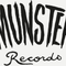 Munster Records presenta