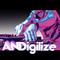 DJ_ANDIgilize Progressive Dj-Set 138bpm