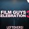 Minisode 019 - Fan Celebration 3.0 Leftovers!
