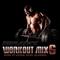 Workout mix Part 6 - US HIP HOP - RAP FRANCAIS - Eminem, The Game, Kanye West, Rohff, Sefyu,...