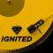 G - House Mix #2 - Marcub (Motion - Ignited)