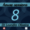 House Sessions 8