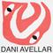 Rádio Desvio #23 Dani Avellar