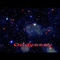 SeVeR Mihai - SeVeRal Promomix 332018 ( Oddyssey )