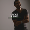 Decks and Sax. Live 03 by Codio
