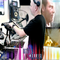 DJ Billy Morris - Live Lockdown Podcast - 30th January - New Year Special
