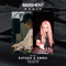 BASSMENT RADIO - 014 (KATANA & EMWA)