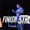 Finish Strong - 12/30/18