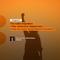 Он-лайн марафон «Час жіночого лідерства»: чому до нього долучилася Сумщина?