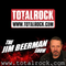The DJ Beerman Show HRH Metal Special