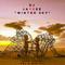 DJ JeFF Mix 171-PROGRESSIVE MELODIC DEEP HOUSE WINTER SKY MIX VOL.6