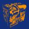 Beastie Boys get Funkdub   3DJ