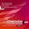 Coneguem la Cultura Catalana 23.01.2019
