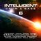 Intelligent 90's Drum & Bass Vol. 6
