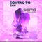 Contac-to 006 SISMO