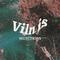 Vilnis Podcast S01E04 [Selections]