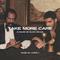 Take More Care: Slow Drake Mix // Summer 2020 // Chilled R&B/Slowjams // Instagram @chriskthedj