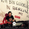 BERLIN - 26.10.2021