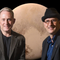 The Odyssey of the Plutophiles: Alan Stern and David Grinspoon on the Voyage of New Horizons