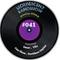 Housescent Radioshow 041