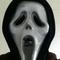 Terror Bass Halloween mix - Part 2