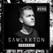 The Sam Laxton Podcast #096