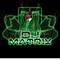 DJ MATRIX 90's DANCEHALL FREESTYLE