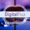 DigitalFlux Podcast Vol. 003
