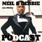 Neil & Debbie (aka NDebz) Podcast 102/219.5 ' Magic muscle ' - (Music version) 220619