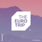 The Euro Trip : Melfest is here & there's bangers ahoy from Poland and Cyprus!