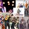 SongPo Radio Ep 8 - DC Bluegrass Fest Pt 2