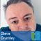 Breakfast with Steve Crumley 16-10-18