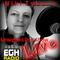 Niki Tyler's Unsigned Pop Show - 16/05/2019